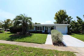 Photo of 187 Phoenetia Dr St Augustine, FL 32086