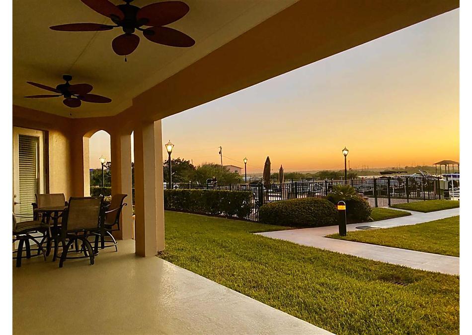 Photo of 115 Sunset Harbor Way C103 W/boat Slip & Garage St Augustine, FL 32080