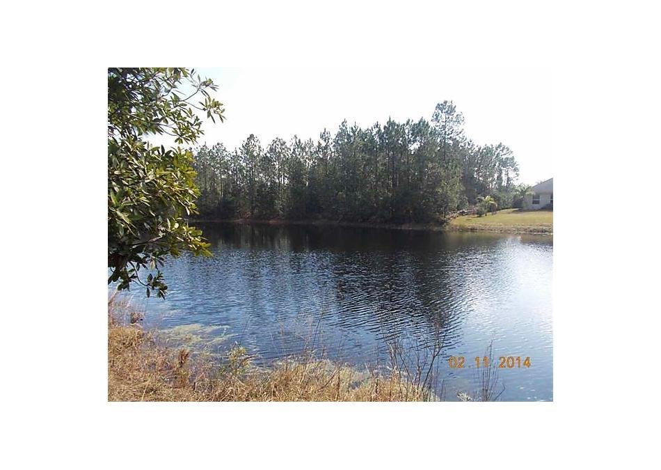 Photo of 317 Crystal Lake Dr. St Augustine, FL 32084
