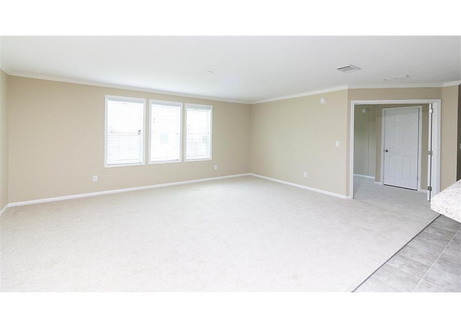 Photo of 3368 7th Street Elkton, FL 32033