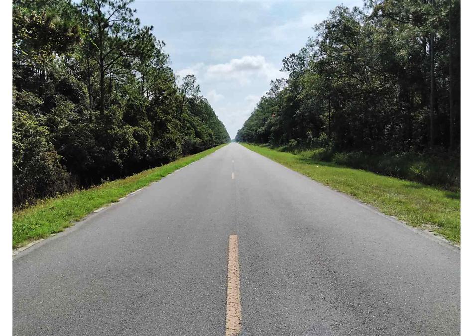 Photo of 10605 Zigler Ave Hastings, FL 32145