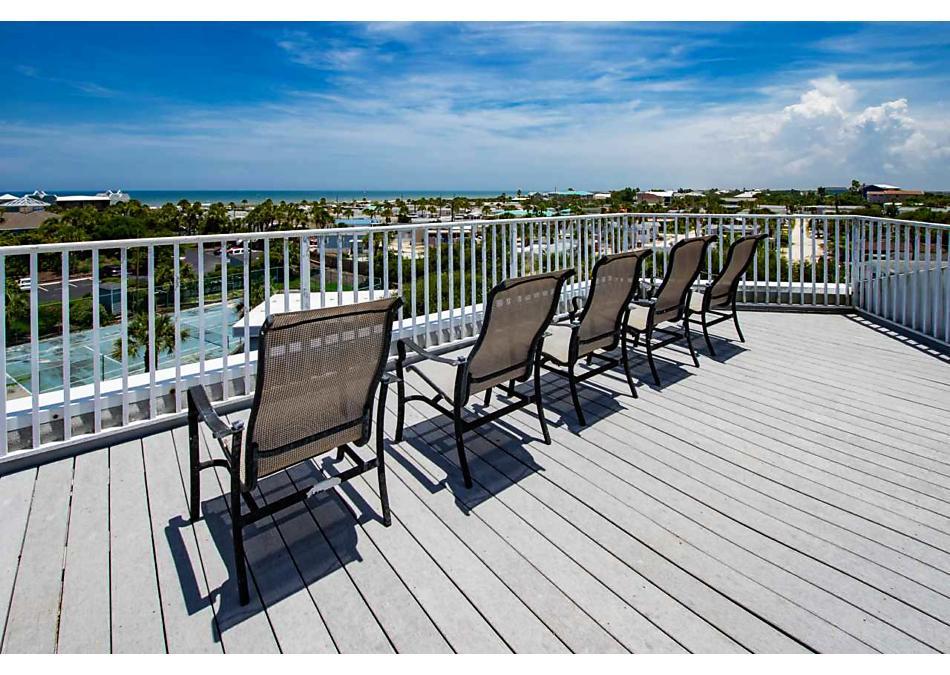 Photo of 120 Ocean Hibiscus Dr - #203 & 205 St Augustine Beach, FL 32080