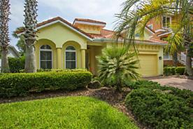 Photo of 22 Sandpiper Ln Palm Coast, FL 32137