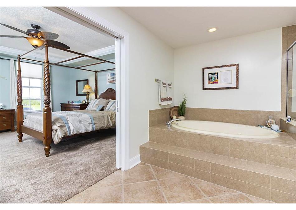 Photo of 130 Sunset Harbor #103 W/boatslip St Augustine, FL 32080