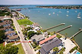 Photo of 103 Marine St St Augustine, FL 32084