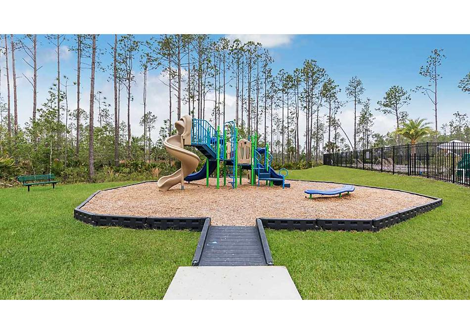 Photo of 103 N Coopers Hawk Way Palm Coast, FL 32164