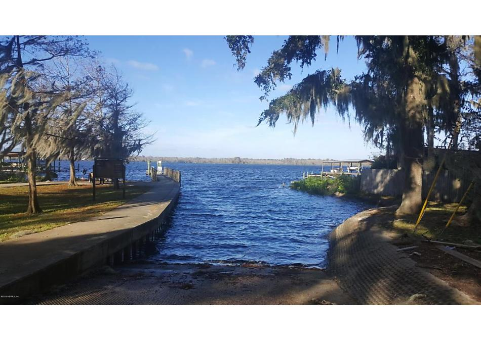 Photo of 8276 River Rd St Augustine, FL 32092