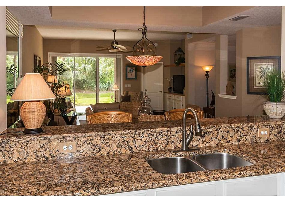 Photo of 1102 Makarios Drive St Augustine, FL 32080