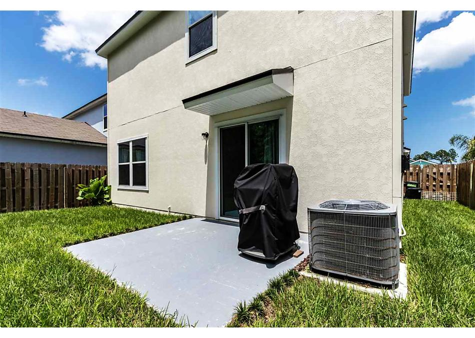 Photo of 194 Ashby Landing Way St Augustine, FL 32086