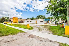Photo of 6410 Us Highway 1 N St Augustine, FL 32095