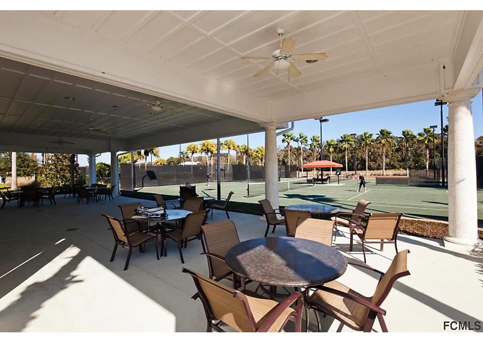 Photo of 264 Harbor Village Pt Palm Coast, FL 32137