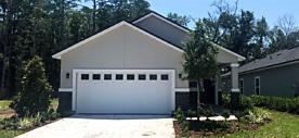 Photo of 98 Cottage Link Walk St Augustine, FL 32092