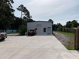 Photo of 5950 S Us Hwy 1 St Augustine, FL 32086