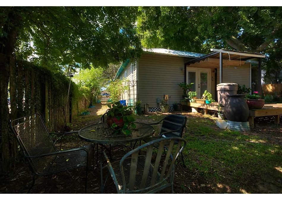 Photo of 16 Marion Street St Augustine, FL 32084
