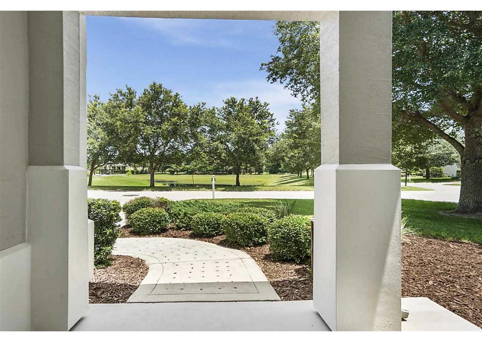 Photo of 201 N Saxxon Rd. St Augustine, FL 32092