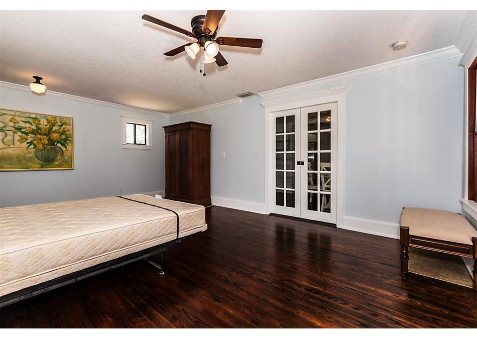 Photo of 9 Menendez Rd. St Augustine, FL 32080