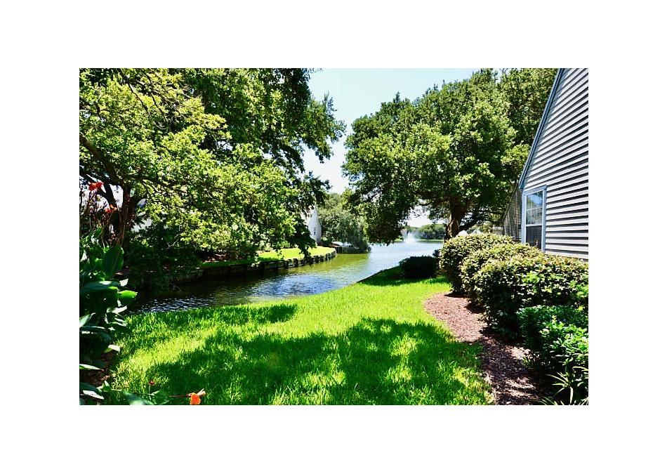 Photo of 139 Ocean Hollow Lane St Augustine, FL 32084