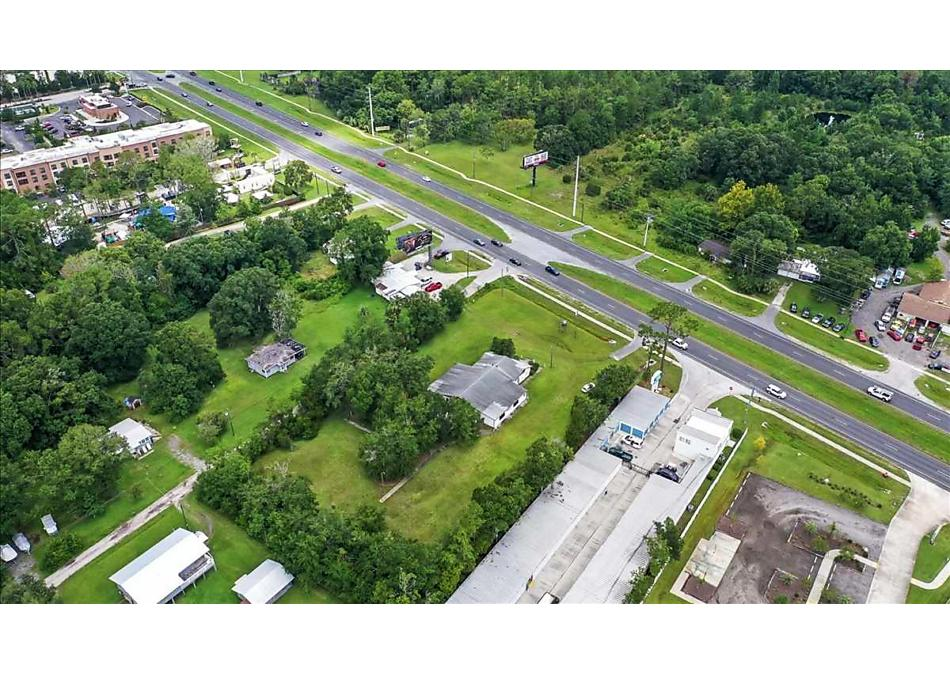 Photo of 1985 State Road 16 St Augustine, FL 32084
