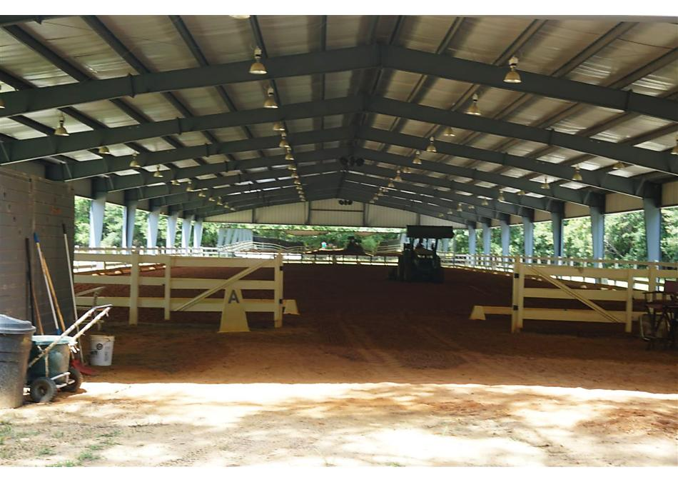 Photo of 140 Dancing Horse Dr Hastings, FL 32145