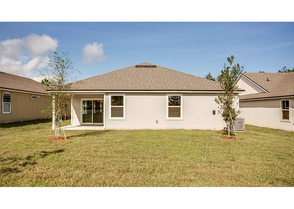 Photo of 46 Oakley Drive St Augustine, FL 32084