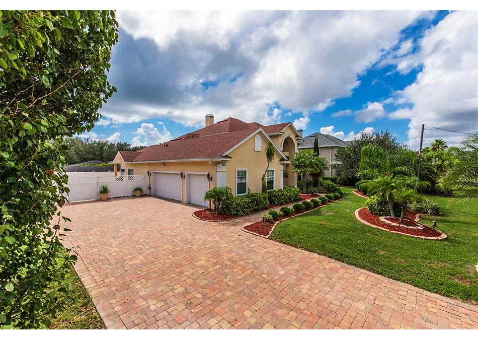 Photo of 305 Second Street St Augustine, FL 32084