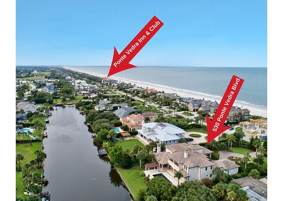 Photo of 530 Ponte Vedra Blvd Ponte Vedra Beach, FL 32082