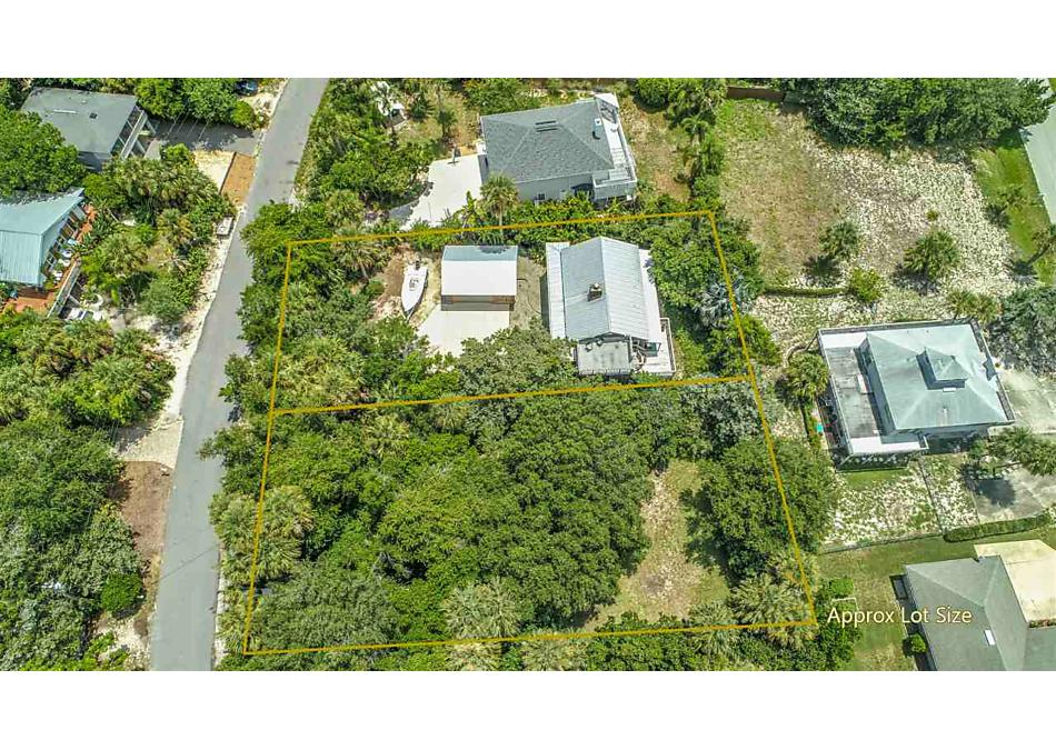 Photo of 145 Manresa Rd St Augustine, FL 32084