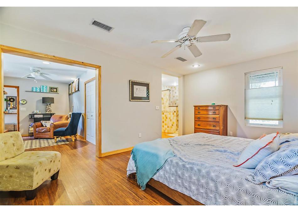 Photo of 137 Manresa Rd St Augustine, FL 32084