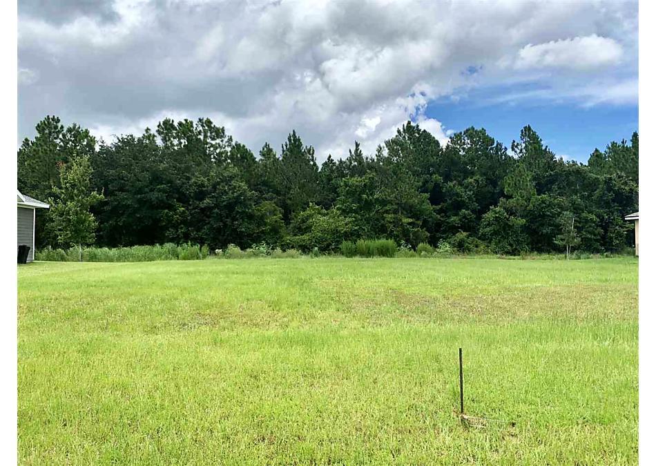 Photo of 250 Deerfield Glen Dr St Augustine, FL 32086