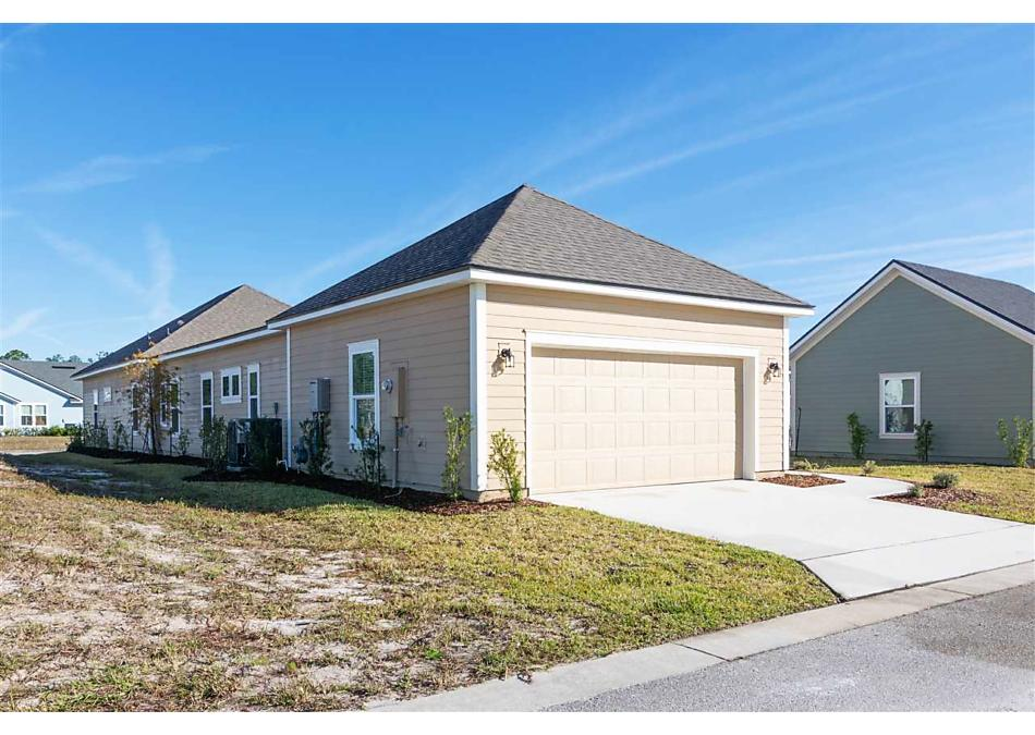 Photo of 193 Clarys Run St Augustine, FL 32092