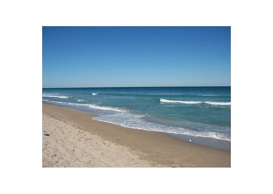 Photo of 937 Deer Hammock Cr. St Augustine Beach, FL 32080