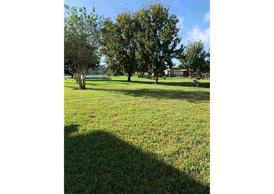 Photo of 133 Camden Cay St Augustine, FL 32086