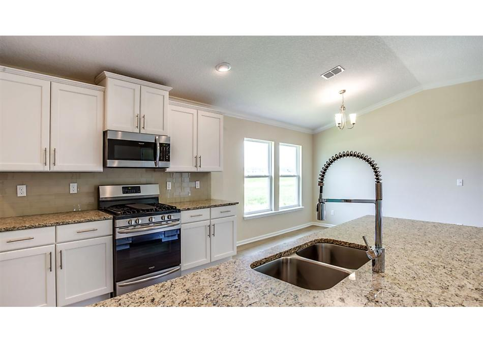Photo of 419 Split Oak Road St Augustine, FL 32092