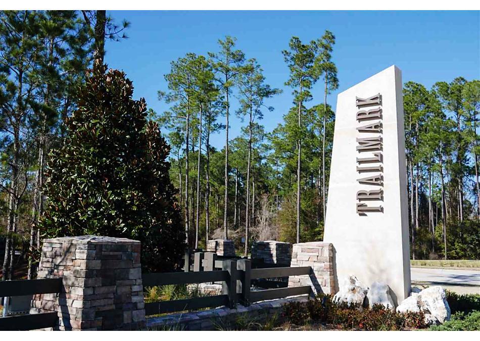 Photo of 357 Cedarstone Way St Augustine, FL 32092