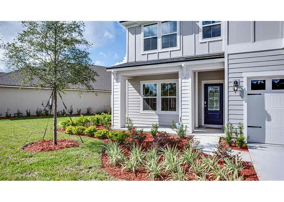 Photo of 139 Cedarstone Way St Augustine, FL 32092