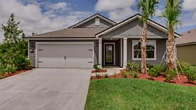 Photo of 246 Palace Drive St Augustine, FL 32084