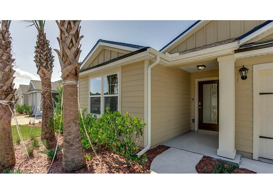 Photo of 337 Palace Drive St Augustine, FL 32084