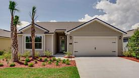 Photo of 317 Palace Drive St Augustine, FL 32084