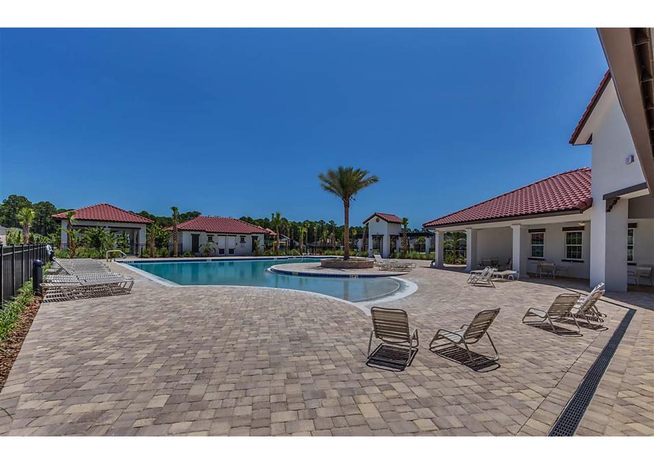 Photo of 89 Cody St St Augustine, FL 32084