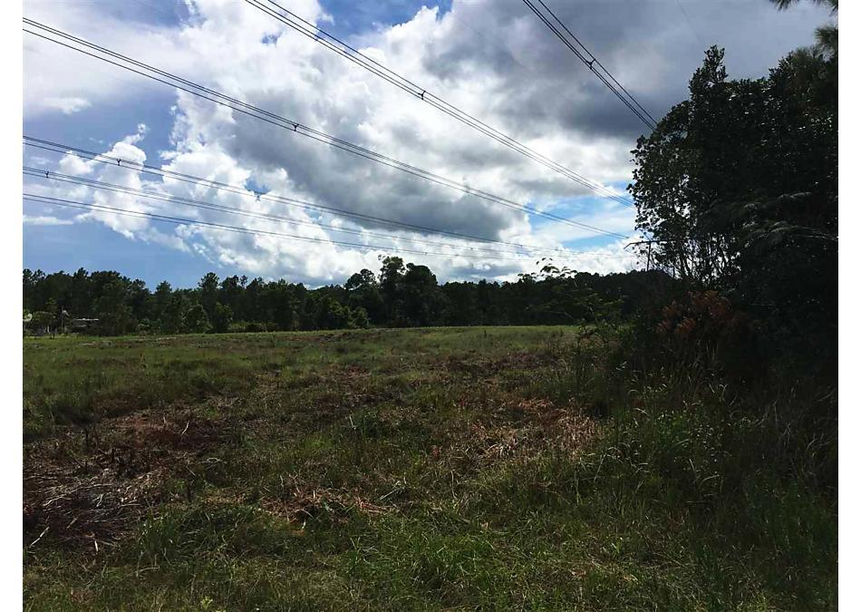 Photo of 257 Stokes Landing Rd Palatka, FL 32177