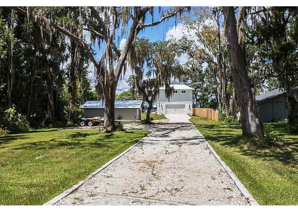 Photo of 8371 Colee Cove Rd. St Augustine, FL 32092