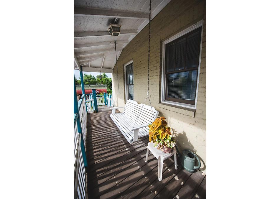 Photo of 3 Davis Street St Augustine, FL 32084