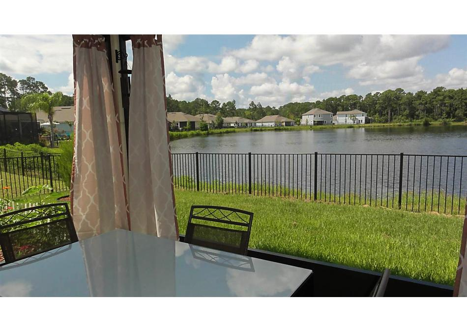 Photo of 154 Lost Lake Dr St Augustine, FL 32086