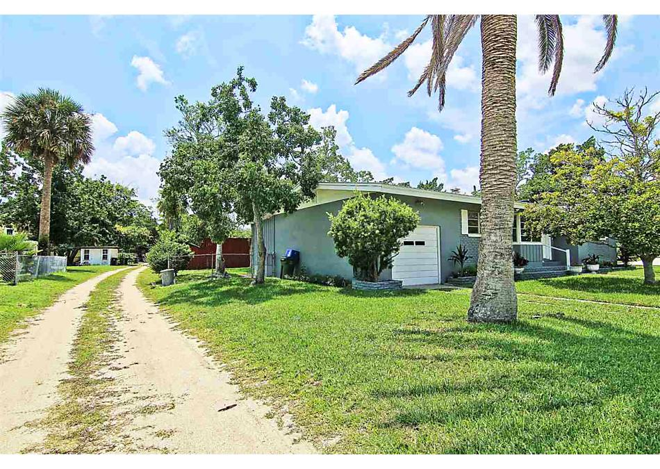 Photo of 211 Alcazar St St Augustine, FL 32080
