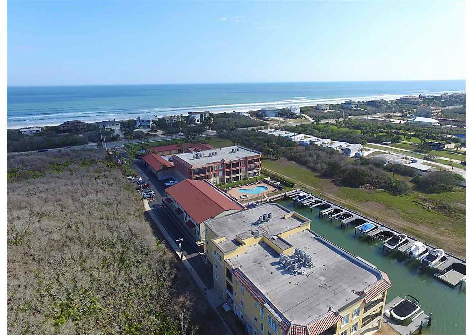 Photo of 120 Sunset Harbor Way St Augustine, FL 32080