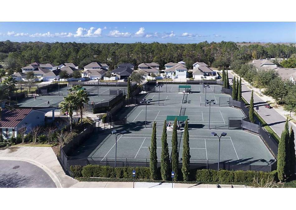 Photo of 709 San Mateo Ct St Augustine, FL 32095