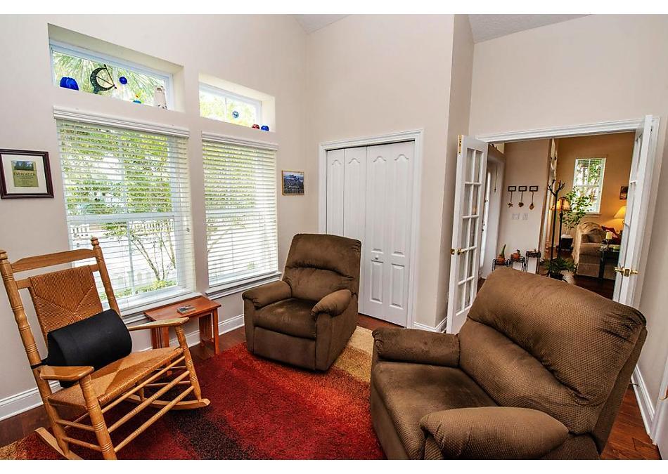 Photo of 136 Island Cottage Way St Augustine, FL 32080