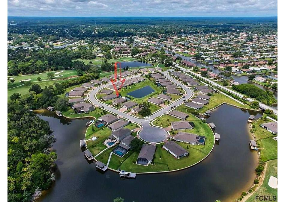 Photo of 23 Waterfront Cove Palm Coast, FL 32137