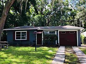 Photo of 21 Sylvan Dr St Augustine, FL 32084