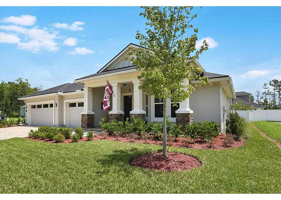 Photo of 268 Rubicon Dr St Johns, FL 32259